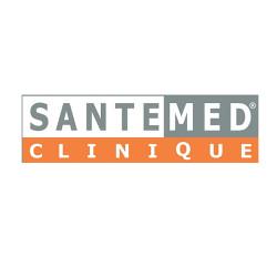 Santemed Klinika