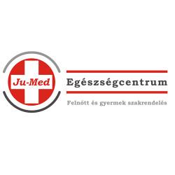 Ju-Med Egészségcentrum