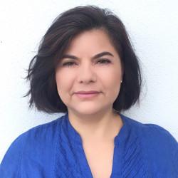 Dr. Karabouta Irene - Fül-orr-gégész, Gyermek fül-orr-gégész, Audiológus