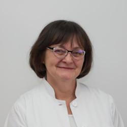 Dr. Kaszó Beáta - Allergológus, Gyermek allergológus, Gyermektüdőgyógyász