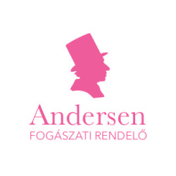 Andersen Fogászati Rendelő