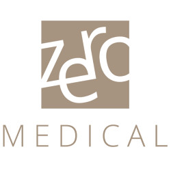 ZERO Medical