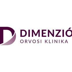 Dimenzió Orvosi Klinika