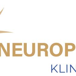 Neuroplastics Klinika