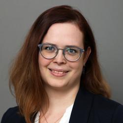Dr. Ács Patrícia - Fül-orr-gégész, Gyermek fül-orr-gégész