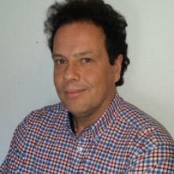 Dr. Mészáros Gábor - Nőgyógyász