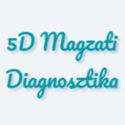 4D Magzati Diagnosztika Központ - Szolnok