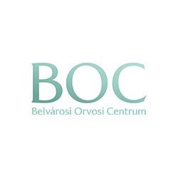 Belvárosi Orvos Centrum - Szeged