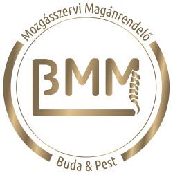 Pesti Mozgásszervi Magánrendelő P72