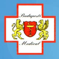 Budapesti Medical Kft.