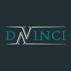 Da Vinci Magánklinika