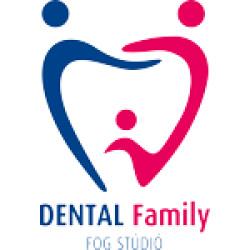 Dental Family - Fog Stúdió