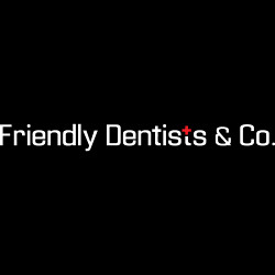Friendly Dentists & Co.