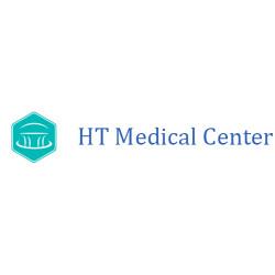 HT Medical Center
