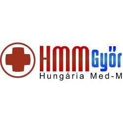 Hungária Med-M Győr