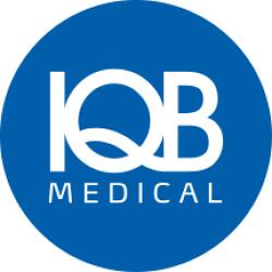 IQB Medical