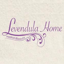 Levendula Home