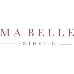 MaBelle Klinika