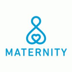 Maternity Nőgyógyászat- Királyhágó tér