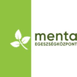 Menta Egészségközpont