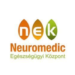 Neuromedic Egészségügyi Központ