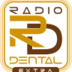 Radio Dental - Baross utca