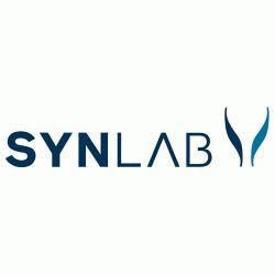 SYNLAB Laborszolgáltatások - IV. kerület