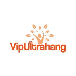 VIP Ultrahang