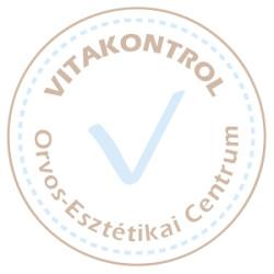 Vitakontrol Orvos-Esztétikai Centrum - Kaposvár