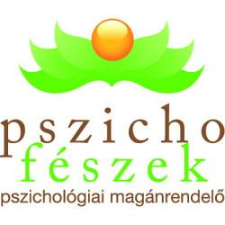 PszichoFészek - II. kerület (Szász Károly utca 6.)