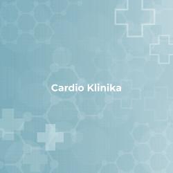 Cardio Klinika - Pécs