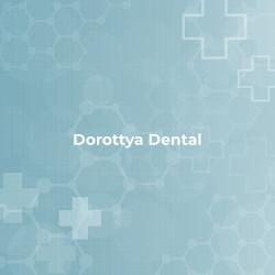 Dorottya Dental - Debrecen (Dorottya utca)