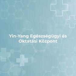 Yin-Yang Egészségügyi és Oktatási Központ - Debrecen
