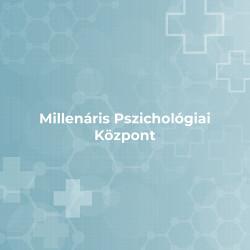 Millenáris Pszichológiai Központ
