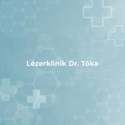 Lézerklinik Dr. Tóka