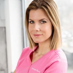 Dr. Krauth Barbara - Nőgyógyász