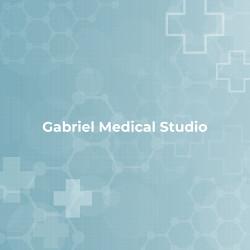Gabriel Medical Studio