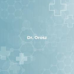 Dr. Orosz - Székesfehérvár