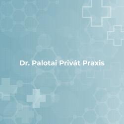 Dr. Palotai Privát Praxis - Hévíz