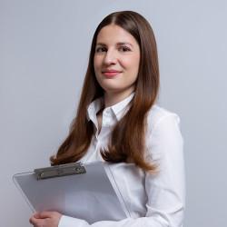 Dr. Rácz Gertrúd - Nőgyógyász