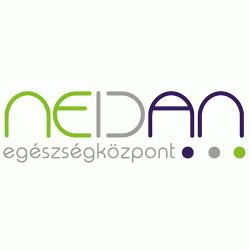 Neidan Egészségközpont