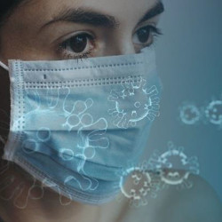 Covid szűrés - Keltex-Med - Laboráns orvos