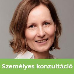 Dr. Molnár Katalin - Bőrgyógyász, Gyermekbőrgyógyász, Allergológus