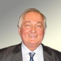 Prof. Dr. Acsády György - érsebész