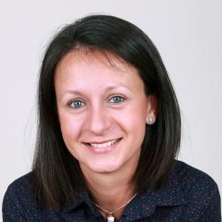 Dr. Orosz Petronella - Gyermek nephrológus, Gyermekgyógyász