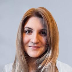 Dr. Baranyi Eszter - Nőgyógyász