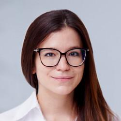 Dr. Héra Anna - Nőgyógyász