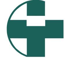 Plus Medical Orvosi Központ - Botond utca