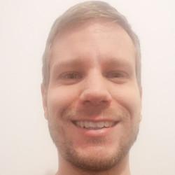 Dr. Csitári Gergő - Belgyógyász, Endokrinológus