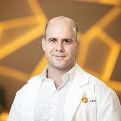 Dr. Rácz András - Plasztikai sebész, Esztétika